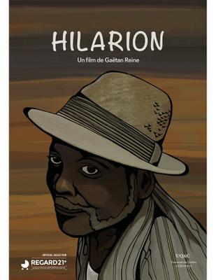 Hilarion