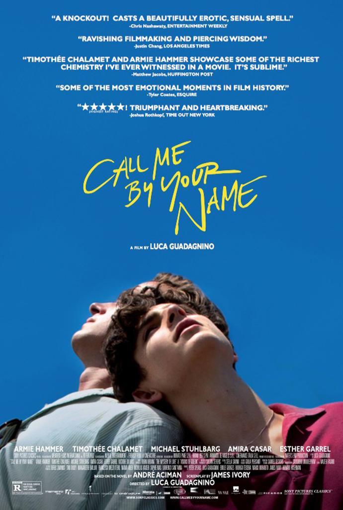 Acme Film