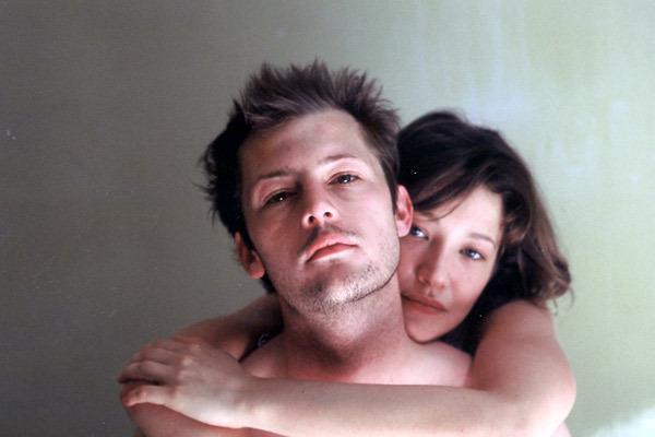 ニューヨーク New Directors New Films - 2004