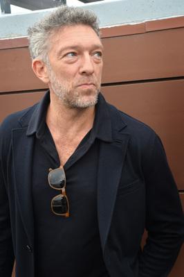 Portfolio Festival de Cannes 2018 - Vincent Cassel pour 'Le Monde est à toi' - © Veeren/BestImage/UniFrance