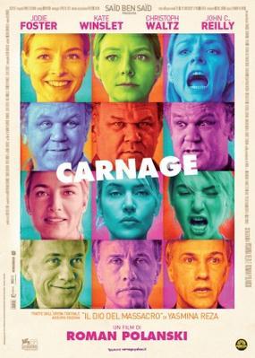 Box-office français dans le monde - Septembre 2011