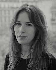 Manon  Droulez