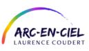 Agence Arc-en-Ciel