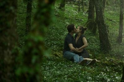 『白雪姫~あなたが知らないグリム童話』作品情報 - © Mandarin Production - Gaumont - Emmanuelle Jacobson-Roques