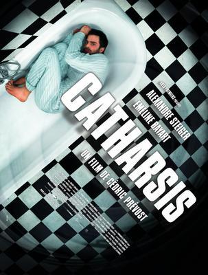 Premio uniFrance films del Cortometraje 2012