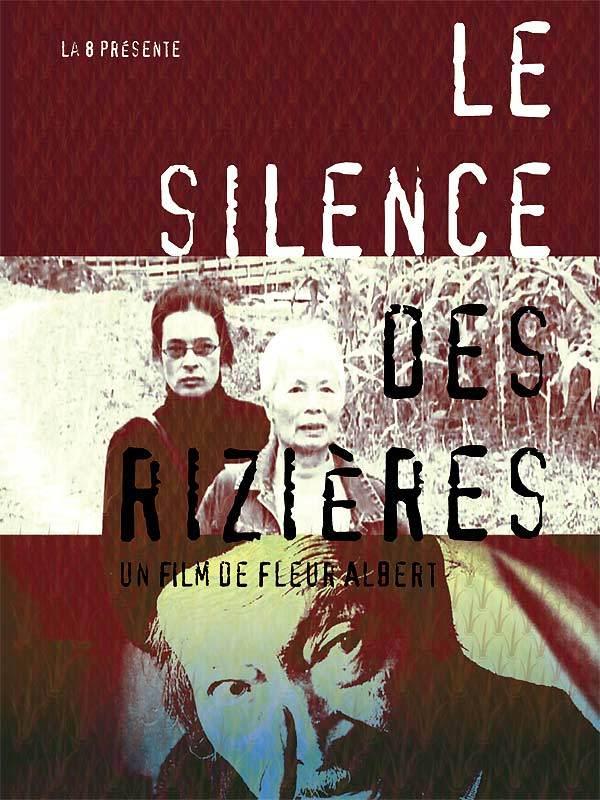 Le Silence des rizières