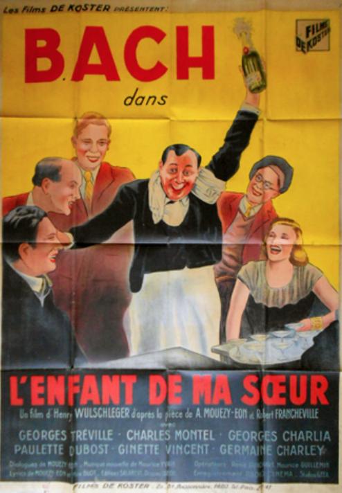 Georges Despaux