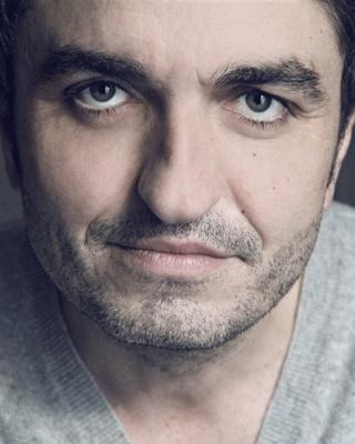 Roland Menou