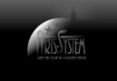 Arts-System Productions