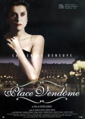 Place Vendôme