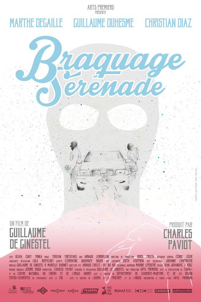 Clémentine Quarante-Bauer