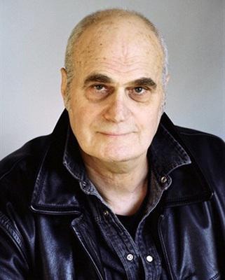 Éric Hemon