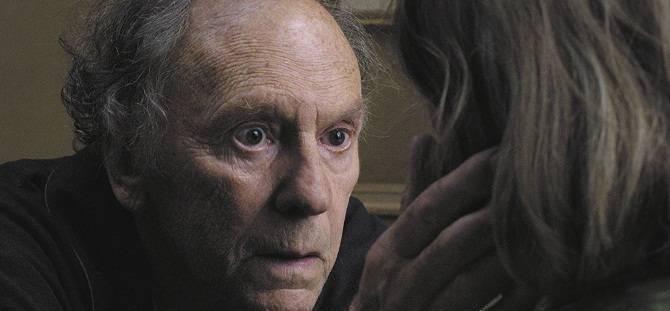 BO Films français à l'étranger - semaine du 11 au 17 janvier - © Dr