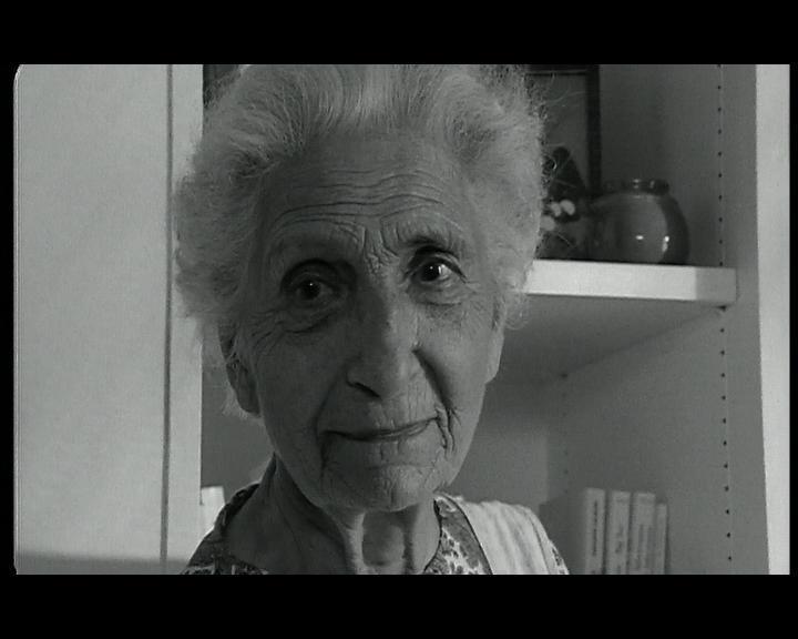 Tehran International Short Film Festival - 2001