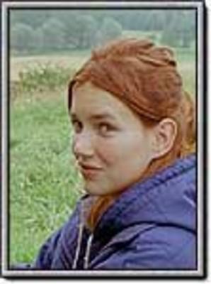 Peau de vache 2001 unifrance films for Chaise peau de vache