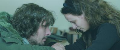 Diana Cavaliotti - © Parada Film Augenschein-Filmproduktion-Sop