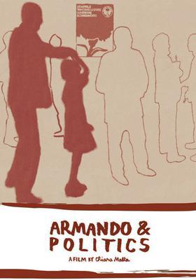 Armando e la politica