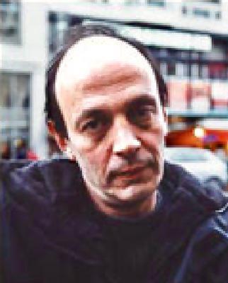 Hervé Le Roux