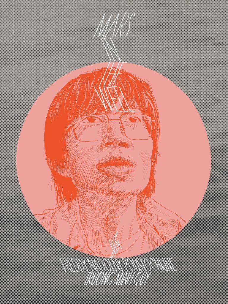 Minh Quý Trương