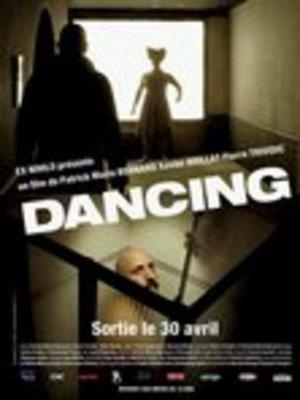 Dancing / 仮題 ダンシング