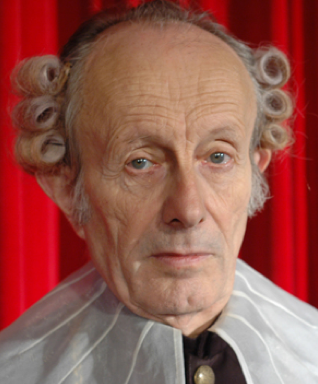 Jean-Marc Bihour