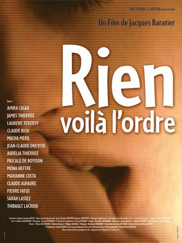 Cannes Film Market - 2004