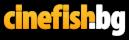 cinefish.bg