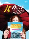 Lisboa - Festa do Cinema Francés - 2015