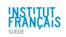 Institut Français - Suède