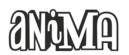Anima - 2019