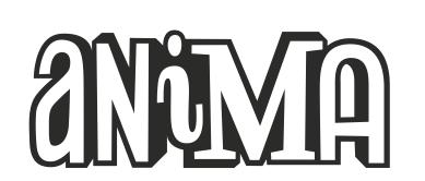 Anima - 2021