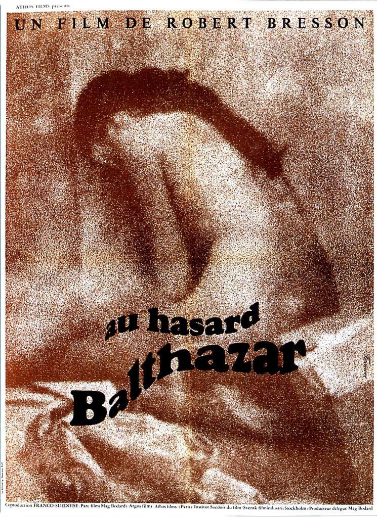 Henri Fraisse