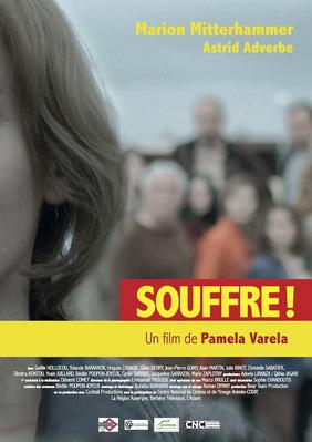 Souffre !