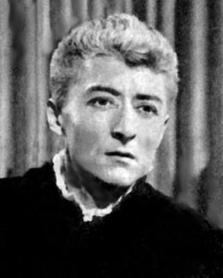 André Versini