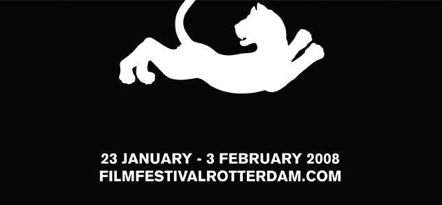 French Films and Directors at IFFR 2008