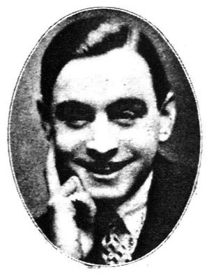 Robert Darthez