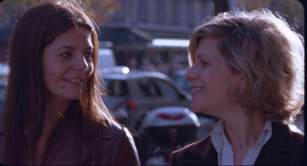 Festival de Cine de Turín - 2009 - © Jean-Claude Lother – Why Not Productions - 2009