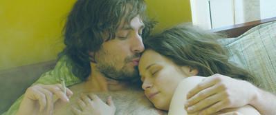 Ana mon amour - © Parada Film Augenschein-Filmproduktion-Sop