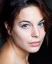 Laëtitia Martinucci
