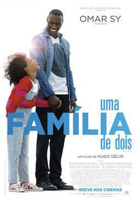 Demain tout commence - Poster - Brazil