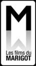 Les Films du Marigot