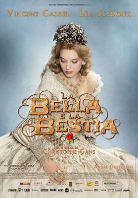 Box-office francés en el mundo- Febrero de 2014