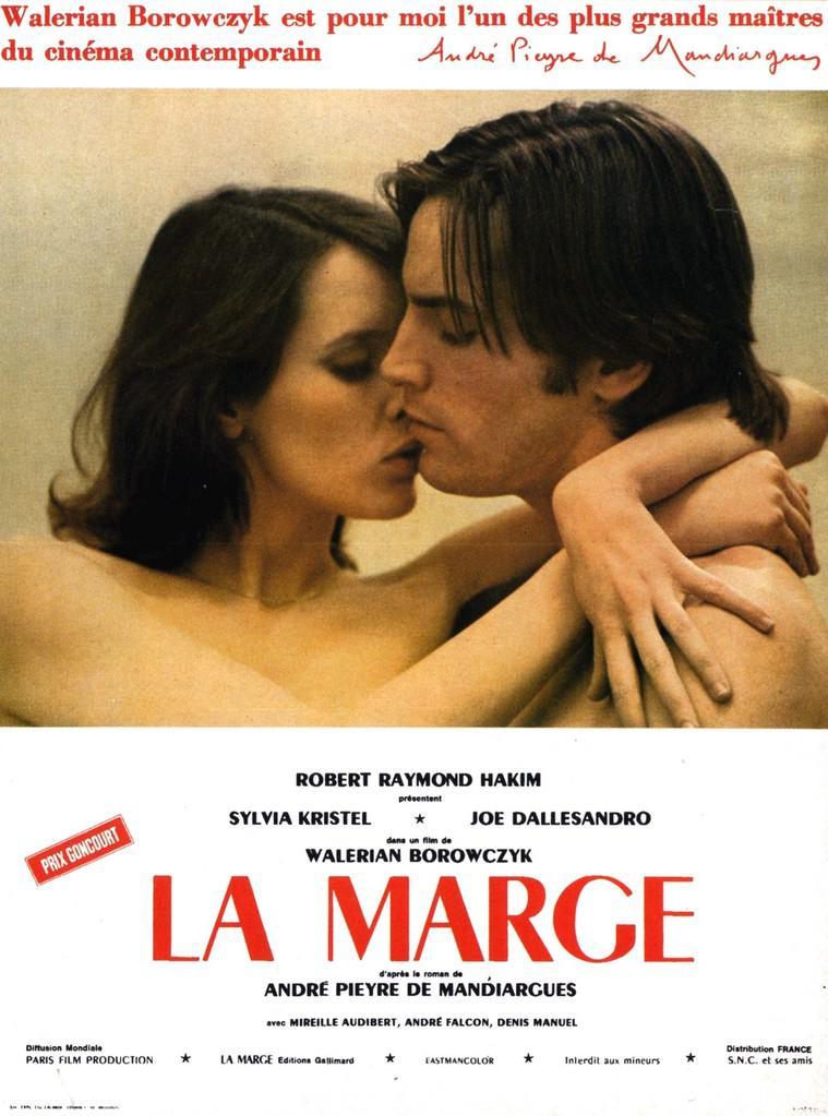 Paris Film Production