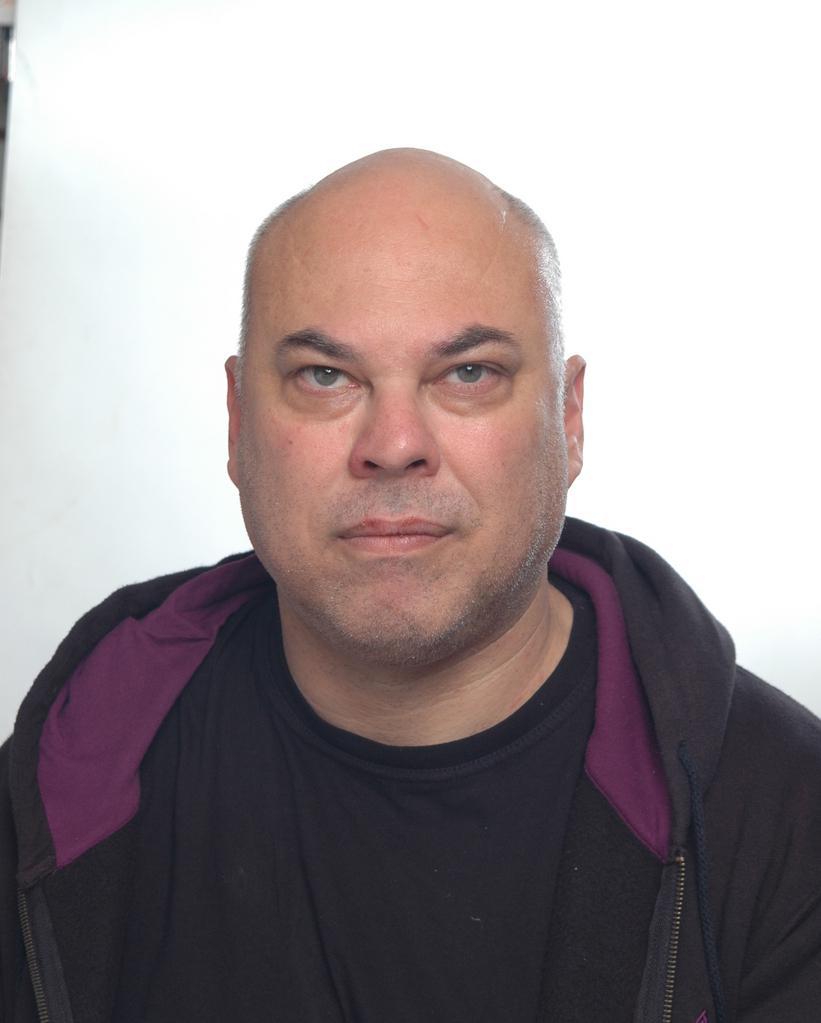 Amir Kaminer