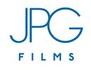 JPG Films
