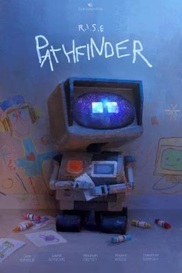 R.I.S.E Pathfinder