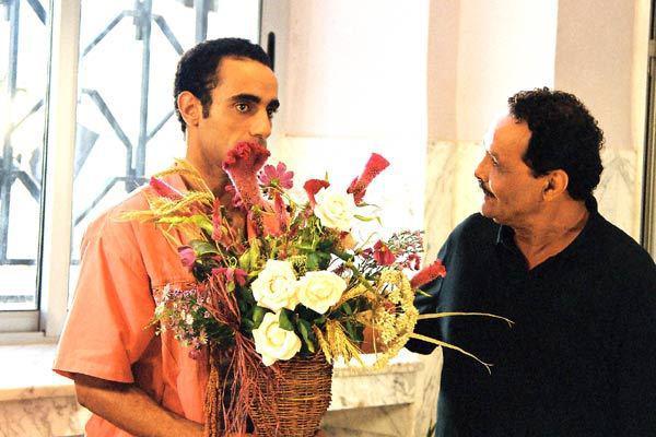 Tarek Benabdallah