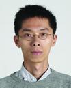 Kai-chun  Chiang