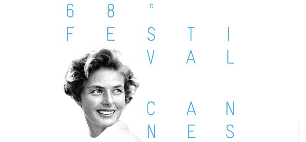 Très belle présence française au Festival de Cannes 2015