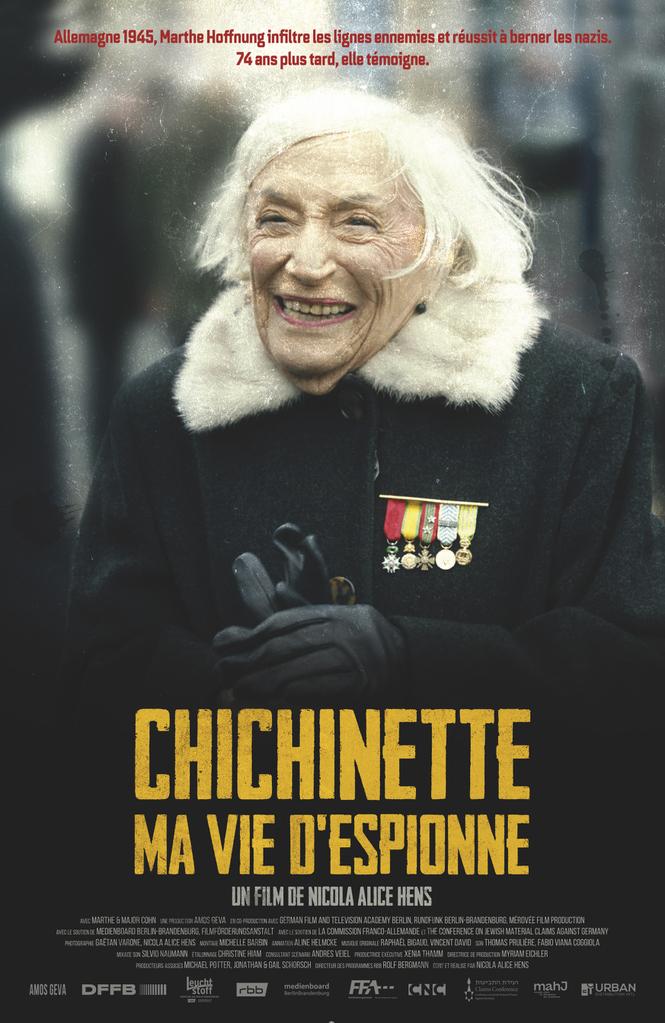 Mérovée Film Production